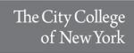 ccny_grey_logo